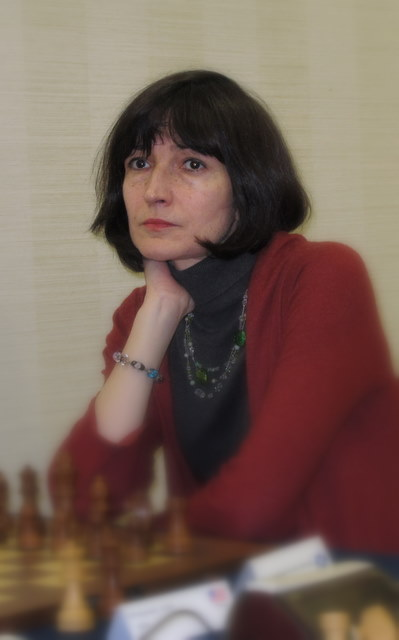 The chess games of Dragoljub Velimirovic